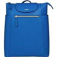 "dbramante1928 Berlin - 14"" Backpack - Lapis Blue - Batoh na notebook"