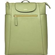 "dbramante1928 Berlin - 14"" Backpack - Meadow Green - Batoh na notebook"