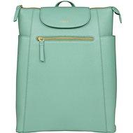 "dbramante1928 Berlin - 14"" Backpack - Spring Green - Batoh na notebook"