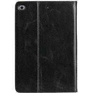 dbramante Copenhagen - iPad mini (5. gen) - černé - Pouzdro na tablet