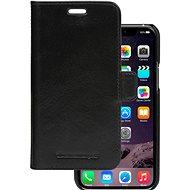 dbramante1928 Lynge - iPhone 11 Pro Max - Black - Pouzdro na mobil