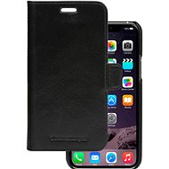 dbramante1928 Lynge - iPhone 11 - Black - Pouzdro na mobil
