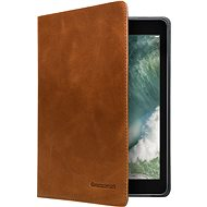 dbramante1928 Copenhagen - iPad (2019/2020) - Tan - Pouzdro na tablet