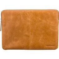 "dbramante1928 Skagen Pro - Laptop 13""/MacBook Air 13"" - Tan - Pouzdro na notebook"