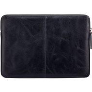 "dbramante1928 Skagen Pro - Laptop 14""/MacBook Pro 15"" (2016) - Black"