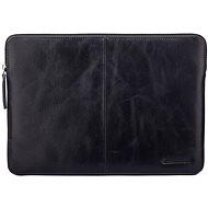 dbramante1928 Skagen Pro Sleeve pro Laptop 15''/MacBook Pro 16'' Black