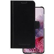dbramante1928 Lynge Case pro Galaxy S20 FE Black - Pouzdro na mobil