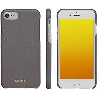 dbramante1928 London pro iPhone 8/7/6/SE 2020 Shadow Grey - Pouzdro na mobil