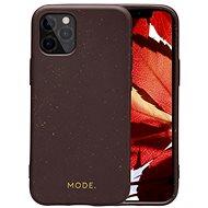 dbramante1928 Mode Barcelona pro iPhone 12/12 Pro Dark Chocolate