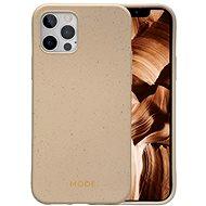 dbramante1928 Mode Barcelona pro iPhone 12/12 Pro Sahara Sand
