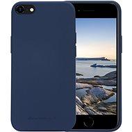 dbramante1928 Greenland pro iPhone SE 2020/8/7/6 Pacific Blue