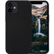 dbramante1928 Greenland pro iPhone 12/12 Pro Night Black
