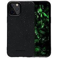 dbramante1928 Grenen Case pro iPhone 12/12 Pro Black