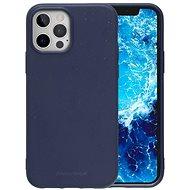 dbramante1928 Grenen Case pro iPhone 12 Pro Max Ocean Blue - Kryt na mobil