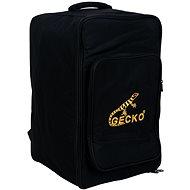 GECKO L01 - Perkuse