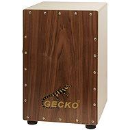 GECKO CL50 - Perkuse