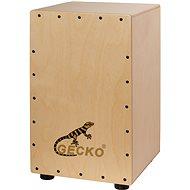 GECKO CL12N - Perkuse