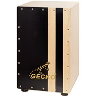 GECKO CL011BN - Perkuse