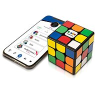 Rubik's Connected - Hlavolam