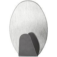 SEPIO Oval hook 3 pcs, metal
