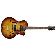 GODIN 5th Avenue CW Kingpin II Cognac Burst - Elektrická kytara