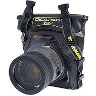 DiCAPac WP-S5 - Vodotěsné pouzdro