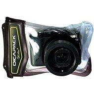 DiCAPac WP-570 - Vodotěsné pouzdro