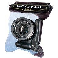 DiCAPac WP-H10 - Vodotěsné pouzdro