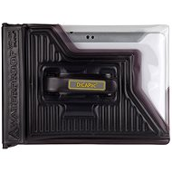 DiCAPac WP-T20 černé - Vodotěsné pouzdro