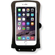 DiCAPac Action WP-C2A - Pouzdro na mobilní telefon