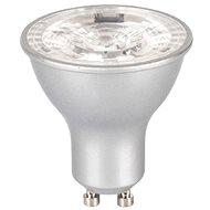 GE LED 6W, GU10, 4000K, stmívatelná - LED žárovka