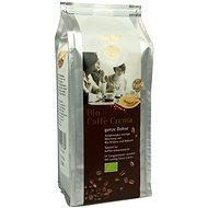 Gepa Zrnková káva Fairtrade  - BIO Café CREMA 250g