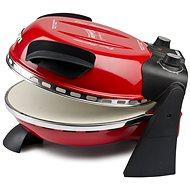 Delizia G3Ferrari G1000602 Pizza Oven - Mini Oven