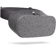 Google Daydream VR Slate - Brýle pro virtuální realitu