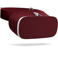 Google Daydream VR Crimson - Brýle pro virtuální realitu