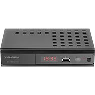 Gogen DVB 219 T2 DUAL - Set-top box