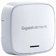 Gigaset Elements senzor na dveře - Senzor