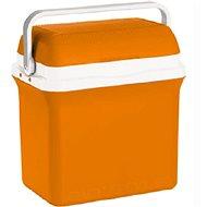 Gio Style Chladící box BRAVO 32, oranžový - Chladící box