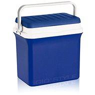 Gio Style Chladící box 29.5l BRAVO 30, modrý - Chladící box