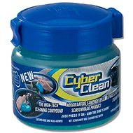 Cyber Clean Car And Boat 145g - Čisticí hmota