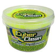 Cyber Clean Medium Pot 500g - Čisticí hmota