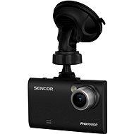 Sencor SCR 2100FHD - Záznamová kamera do auta