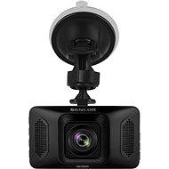 Sencor SCR 2200 - Kamera do auta