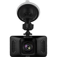 Sencor SCR 4200 - Kamera do auta