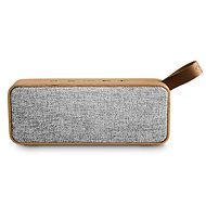 Energy Sistem Speaker Eco Beech Wood