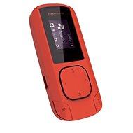 MP3 přehrávač Energy Sistem Clip Coral 8GB - MP3 přehrávač