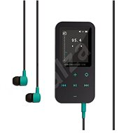 Energy Sistem MP4 Touch Bluetooth Mint 8GB