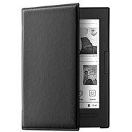 Energy Sistem eReader Case Slim HD/Screenlight HD - Pouzdro na čtečku knih