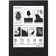 Energy Sistem eReader Max - Elektronická čtečka knih