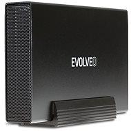 EVOLVEO Stand 1 - Externí box